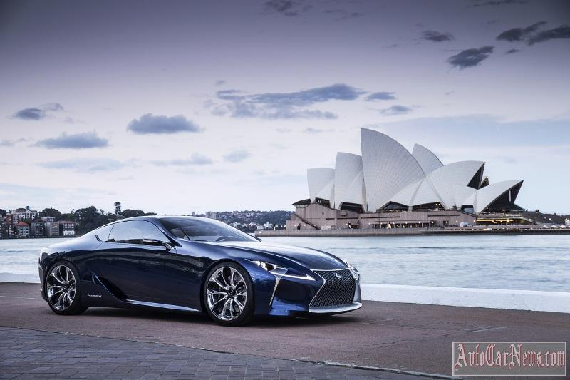 2015_lexus_lf_lc_photo-13