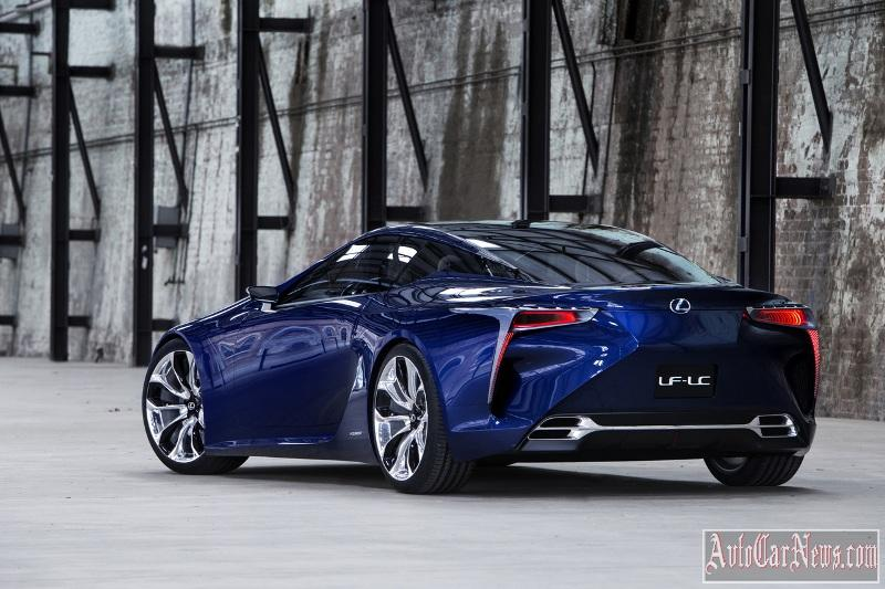 2015_lexus_lf_lc_photo-14