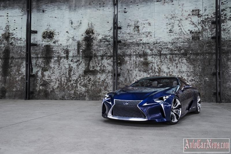 2015_lexus_lf_lc_photo-15