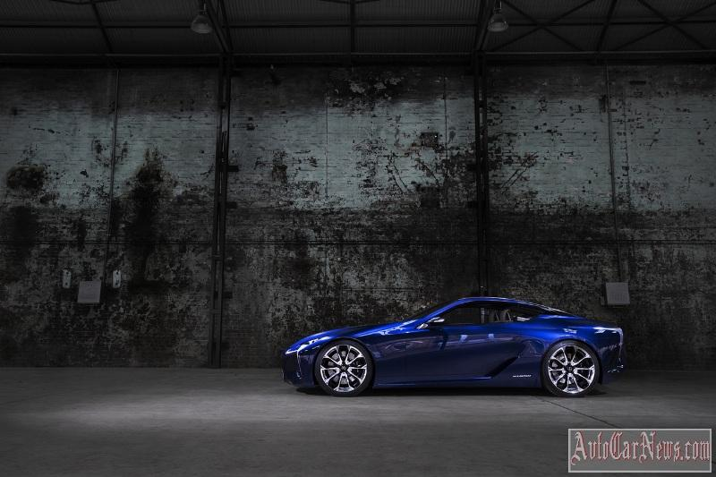 2015_lexus_lf_lc_photo-16