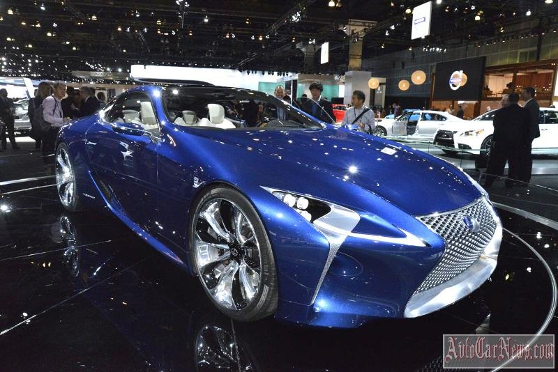 2015_lexus_lf_lc_photo-17