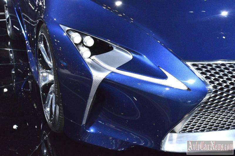 2015_lexus_lf_lc_photo-19
