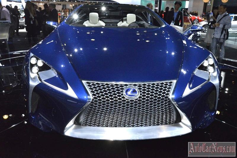 2015_lexus_lf_lc_photo-20