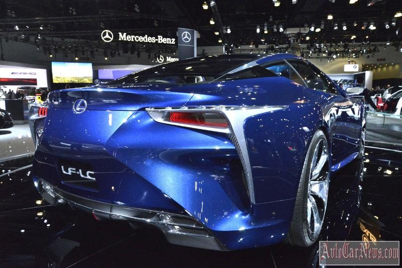 2015_lexus_lf_lc_photo-21