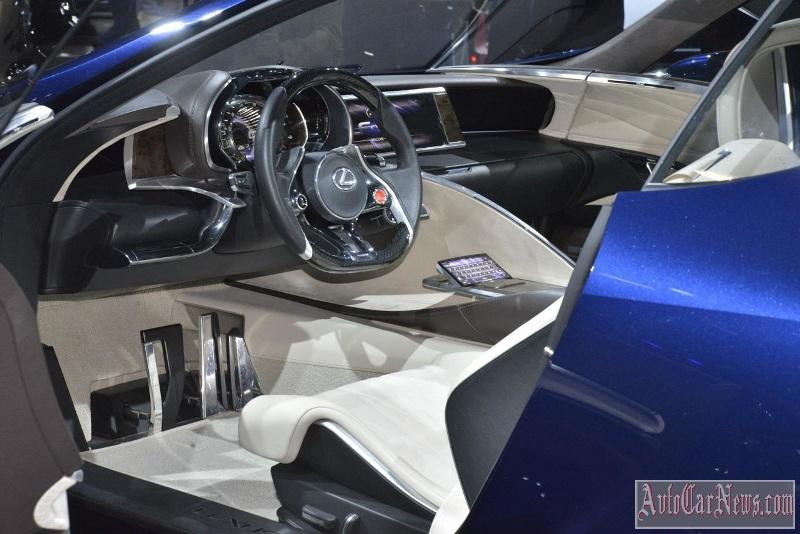 2015_lexus_lf_lc_photo-23