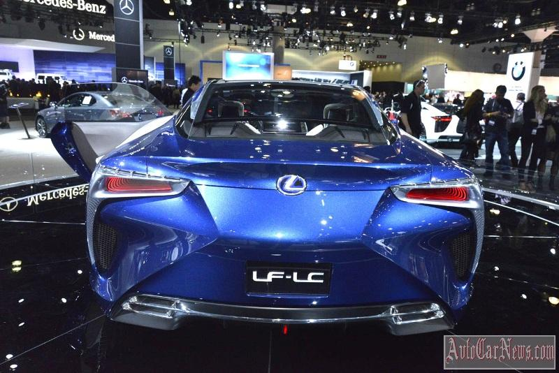 2015_lexus_lf_lc_photo-24