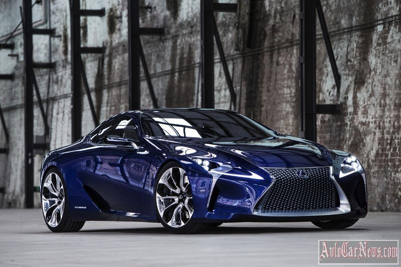 2015_lexus_lf_lc_photo-25