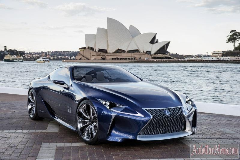 2015_lexus_lf_lc_photo-26