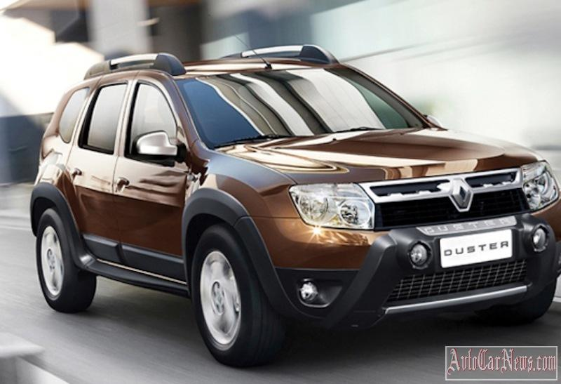 2015_renault_duster_cena_photo-06