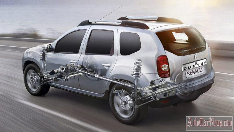 2015_renault_duster_salon_photo-010