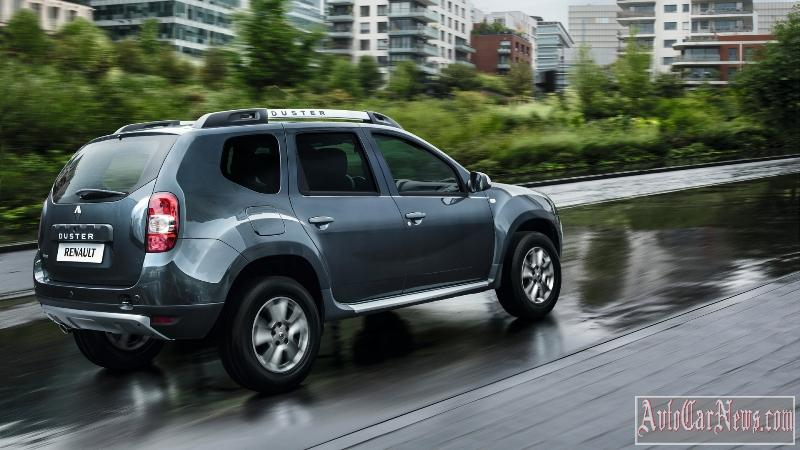 2015_renault_duster_salon_photo-09