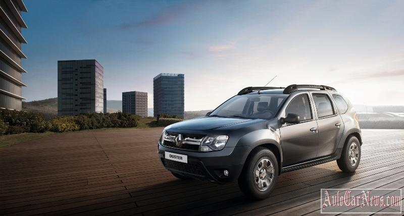 2015_renault_duster_salon_photo-10