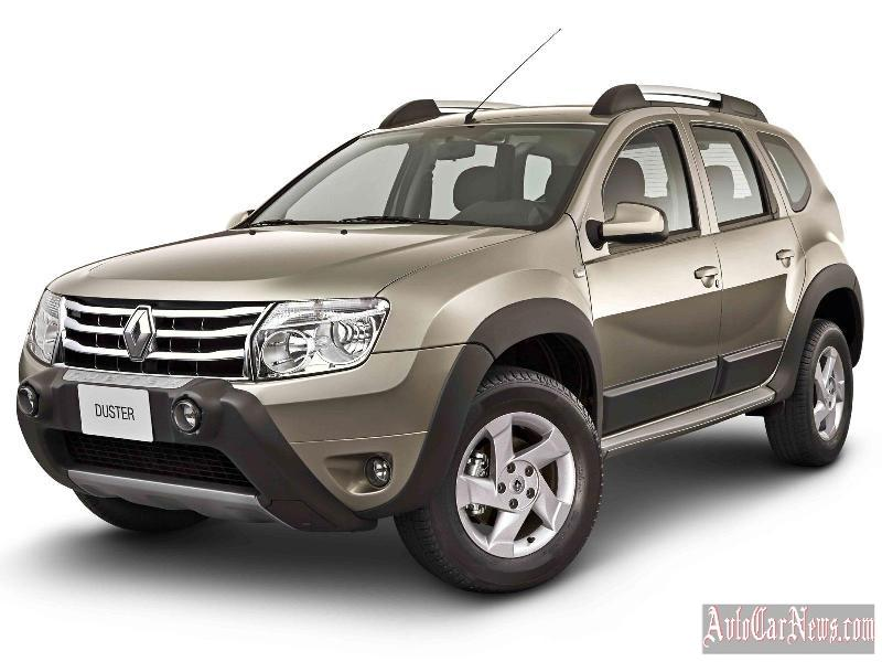 2015_renault_duster_salon_photo-11