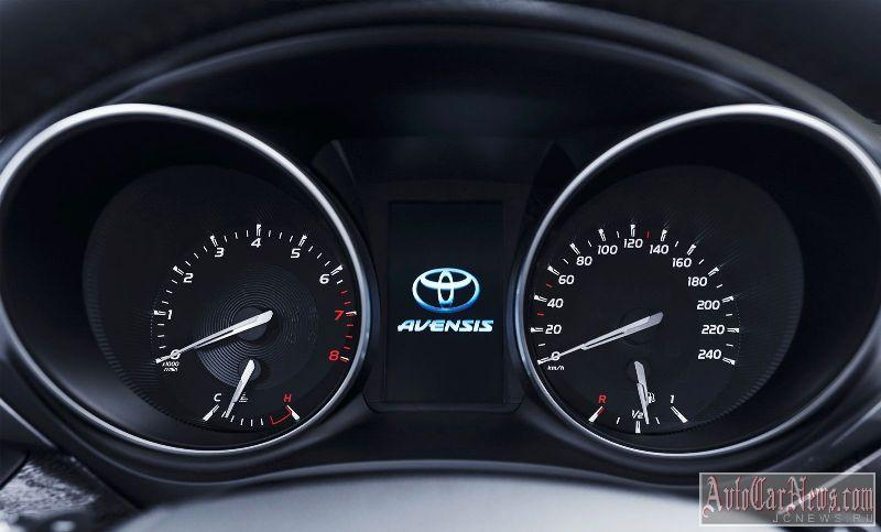 2015_toyota_avensis_photo-12
