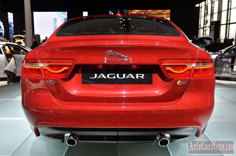 2016-jaguar-xe-photo-07