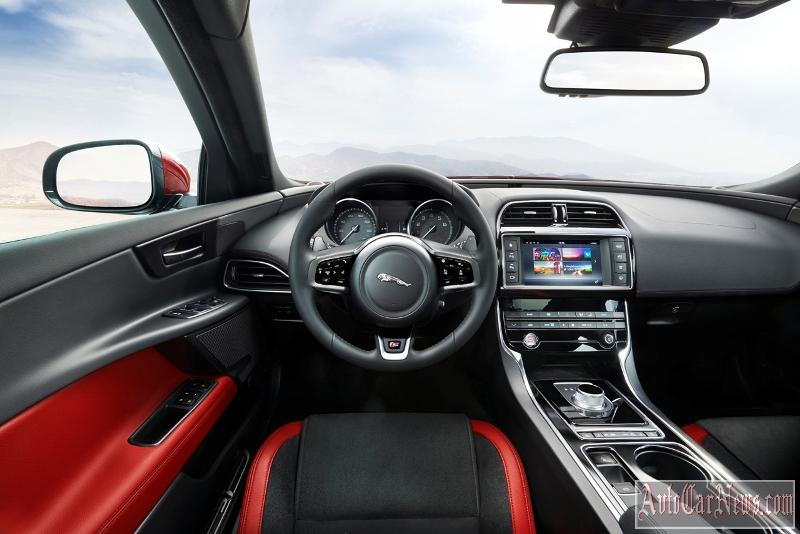2016-jaguar-xe-s-photo-04