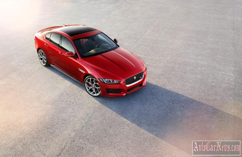 2016-jaguar-xe-s-photo-10