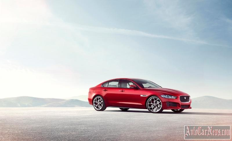2016-jaguar-xe-s-photo-13