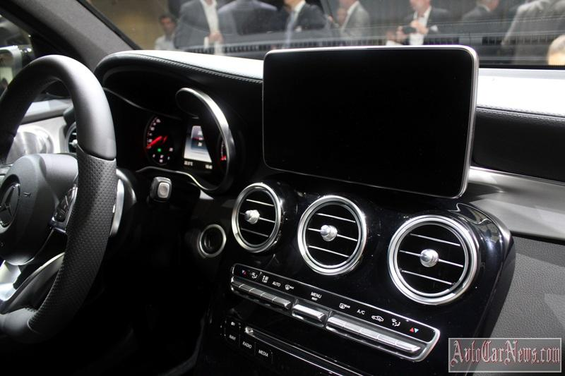 2016-mercedes-glc-250d-photo-06