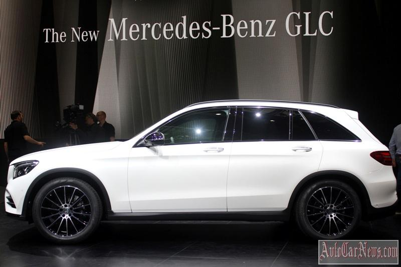 2016-mercedes-glc-250d-photo-20