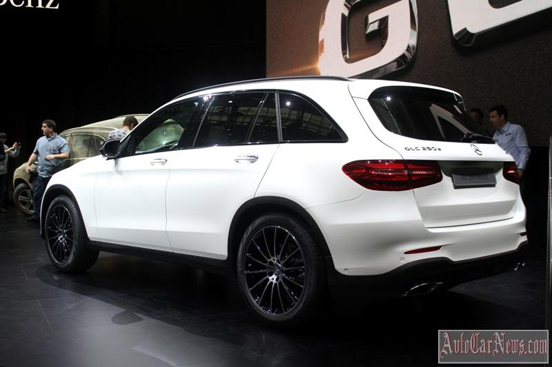 2016-mercedes-glc-250d-photo-21
