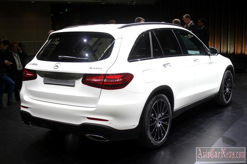 2016-mercedes-glc-250d-photo-22