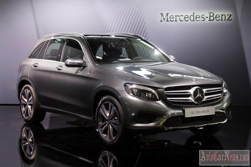 2016-mercedes-glc-350e-photo-26
