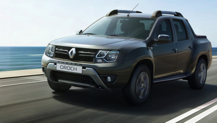 2016-renault-duster-oroch-photo-00