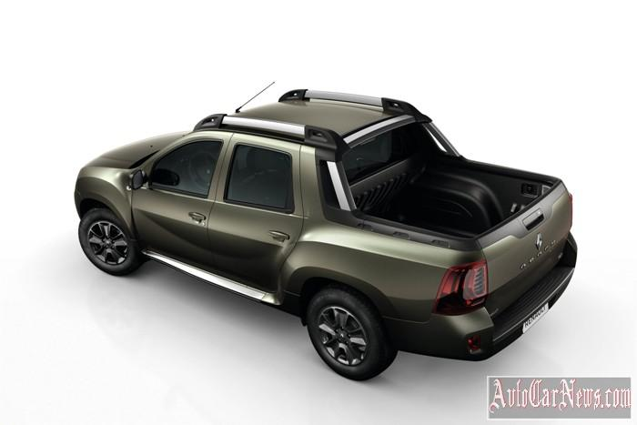 2016-renault-duster-oroch-photo-06