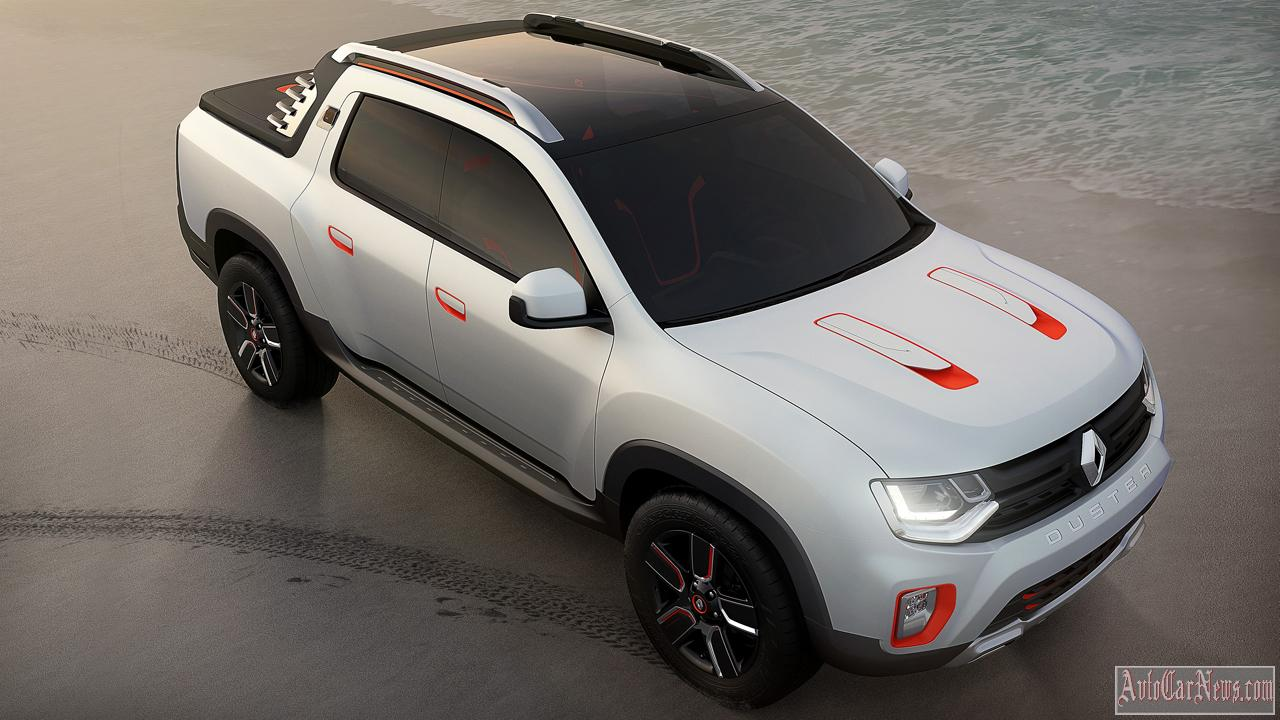2016-renault-duster-oroch-photo-09