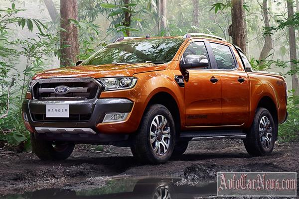 New_2015_ford_ranger_wildtrak_photo-02