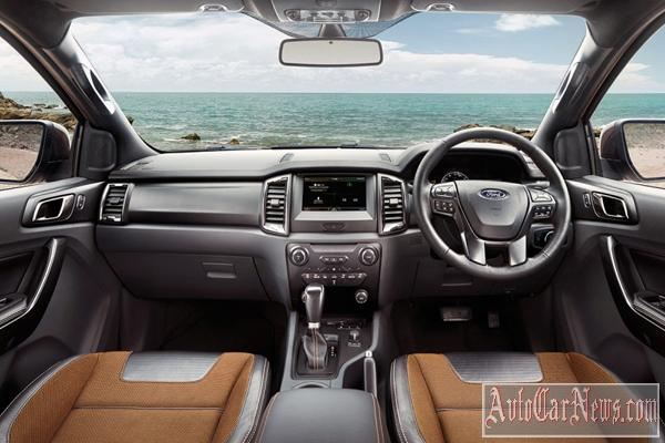 New_2015_ford_ranger_wildtrak_photo-03