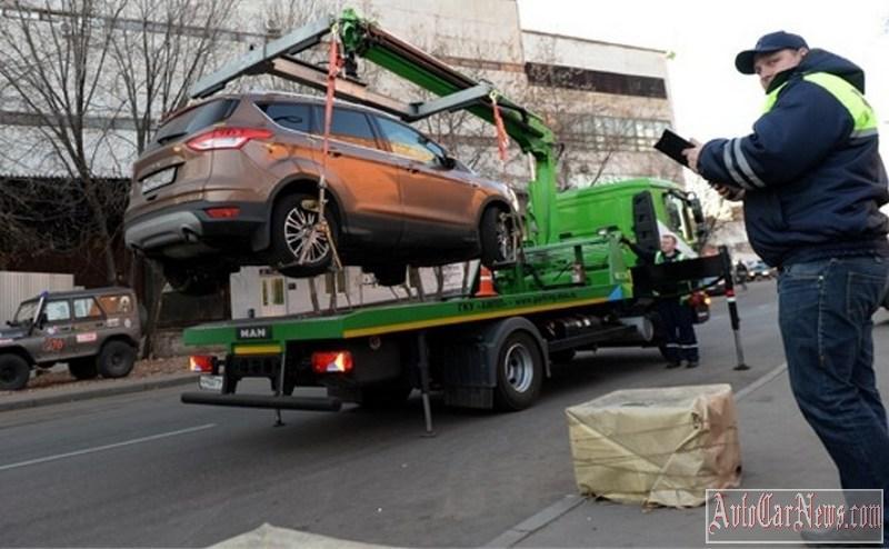 novye-pravila-evakuacii-avtomobilej-01