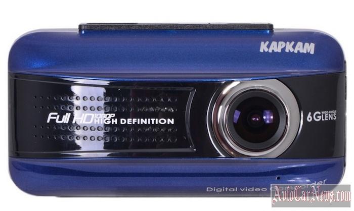 videoregistrator-2015-kakoj-kupit-videoregistrator-03