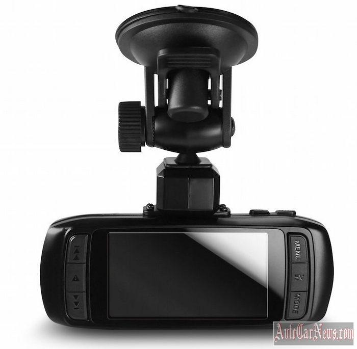 videoregistrator-2015-kakoj-kupit-videoregistrator-04