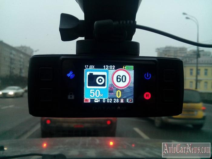 videoregistrator-2015-kakoj-kupit-videoregistrator-10