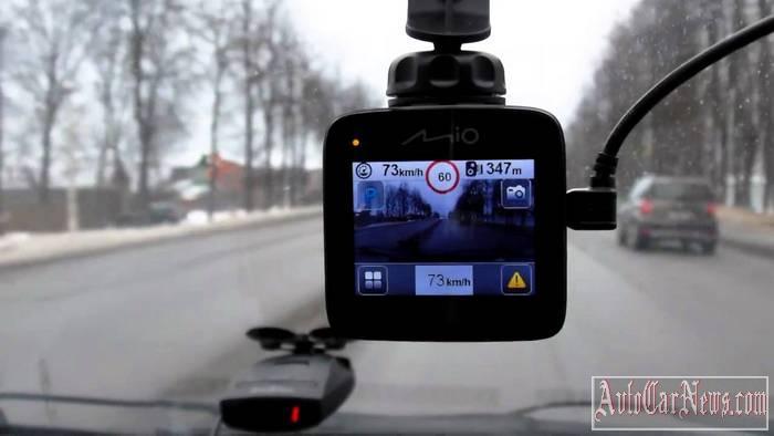 videoregistrator-2015-kakoj-kupit-videoregistrator-12