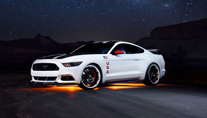 2015-ford-mustang-eaa-airventure-13