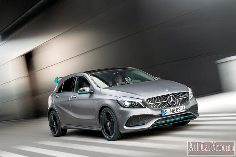 2015-mercedes-benz-a250-motorsport-03