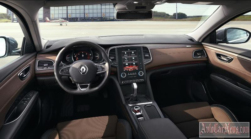 2015-renault-talisman-photo-10