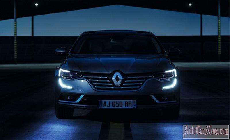 2015-renault-talisman-photo-13