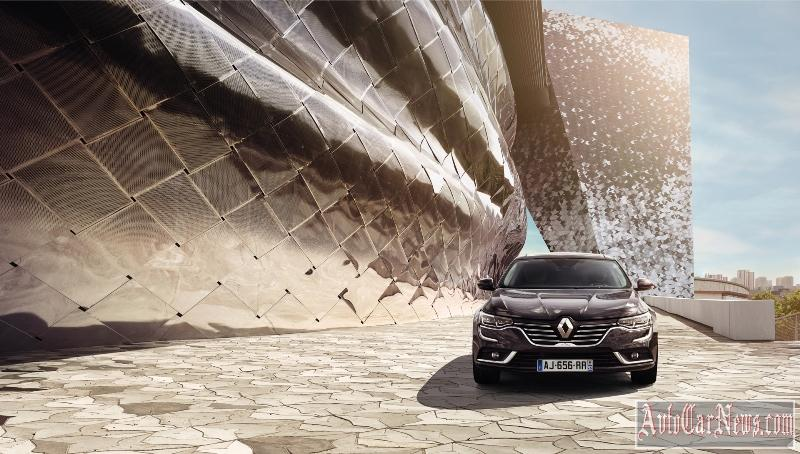 2015-renault-talisman-photo-15