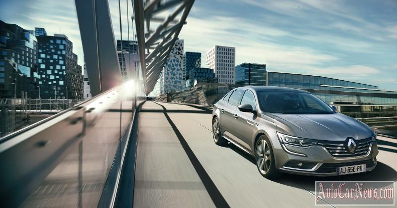 2015-renault-talisman-photo-16