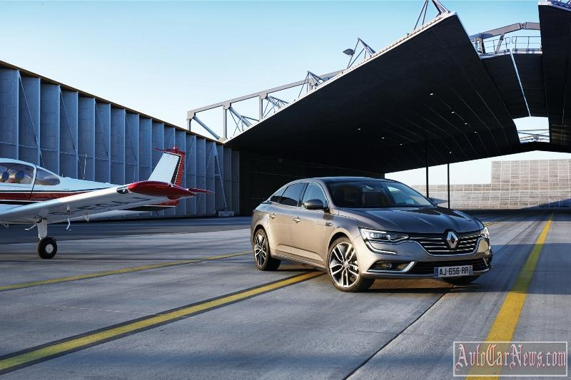2015-renault-talisman-photo-18