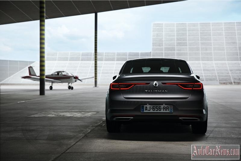 2015-renault-talisman-photo-21