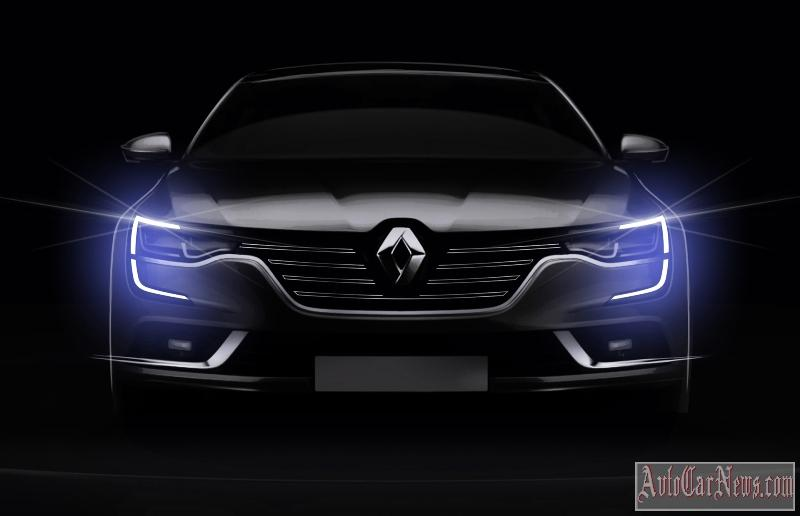 2015-renault-talisman-photo-23