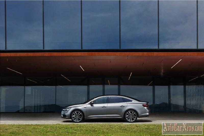 2015-renault-talisman-photo-25