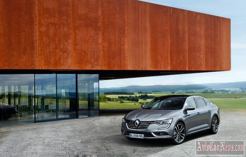 2015-renault-talisman-photo-26