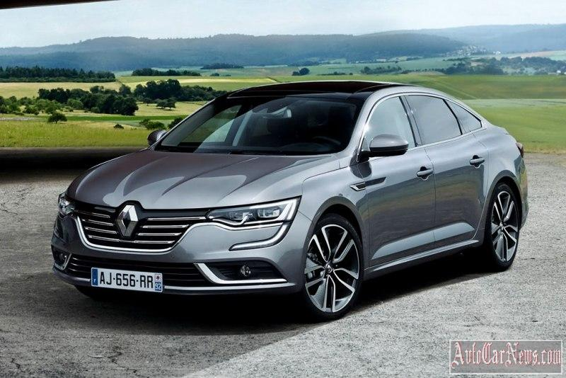 2015-renault-talisman-photo-27