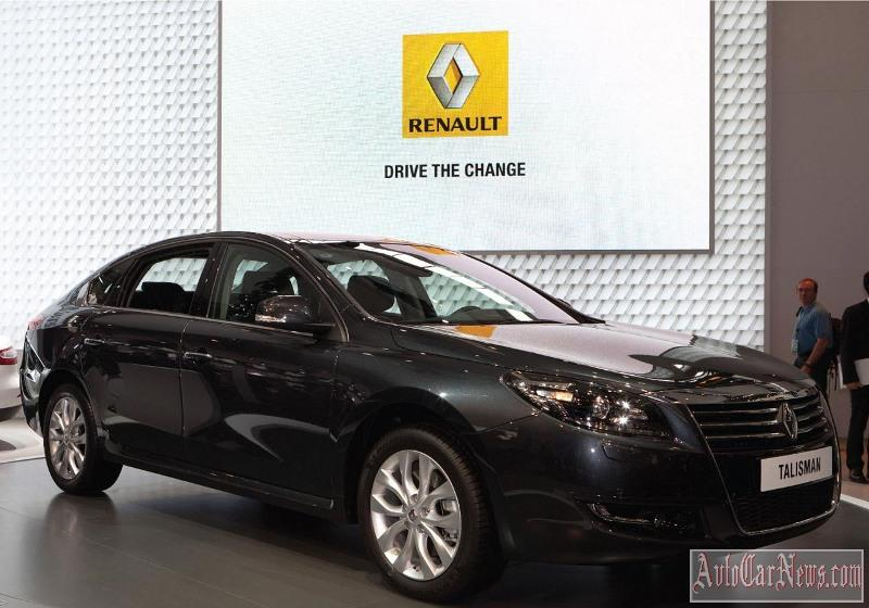 2015-renault-talisman-photo-28